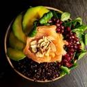 Salvia Bowl